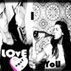 z-love-a