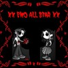 xx-emo-all-star-xx