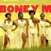 BONEY-M92