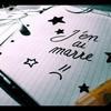 Maathiild--Houu--x3