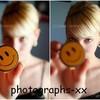 photographs-xx