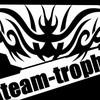 team-trophy
