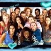 vivestarac2006