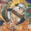 NarutoSakura33