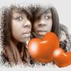 LeCaramel-Ivoirien