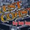 West-Coast-57