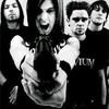 fan-de-rock-91