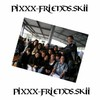 PixXx-Friends