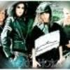 The-Web-News-Tokio-Hotel