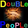 double-S-people