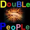 double-S-people