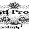 Elti-Prod