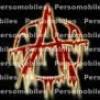 anarchy42680