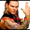 jeff-hardy-boys