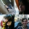 mes-amis-ma-vie-photos