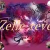 zelle-reve