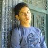 style2hakim