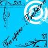 Fanpire-Trahison