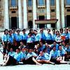 italiacampo2006
