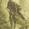 warhammer30elfe