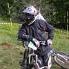 rider-fou