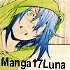 manga17luna