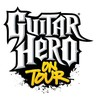 GuitarHeroOnTourFans