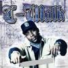 c-walk-united-410