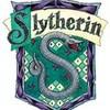 Slytherinforever
