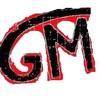 GM-UNiiT