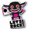 blogpoprock
