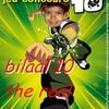 bilaal-king