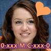 0-xxx-miley-cyrus-xxx-0