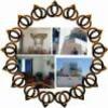 les-tunisoises