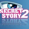 InfosurSecretStory