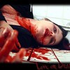 bloodzoom