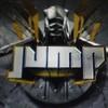 tekto-jump-936