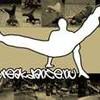 breakdance-officiel