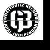GB-CHAMPIONUNDERGROUND
