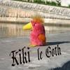casa-kiki
