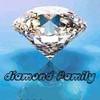 une-famille-en-diamant