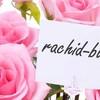 rachid-blog496