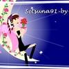 setsuna91-by-lak