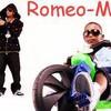 ROmeo-Musiic