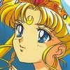 sailormoon4501