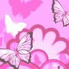 papillon942