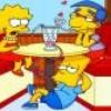 Homerdealors