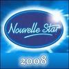 La-Nouvelle-Star-2008