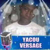 yacouversage