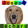 JosephBechard
